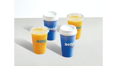 Breakfast Beverage Bundle Image