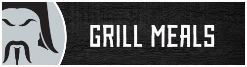 Grill Meals