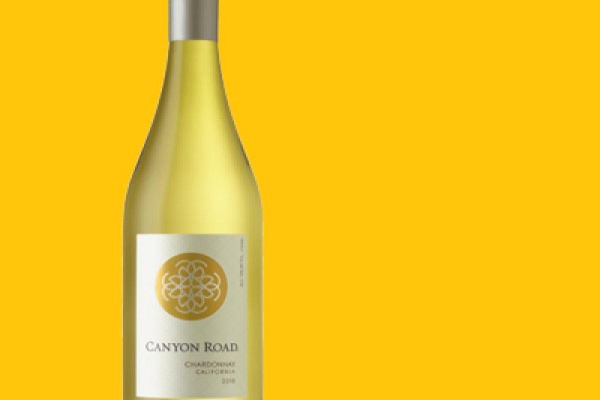 Canyon Road® Chardonnay