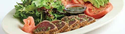 SkinnyLicious® Salads