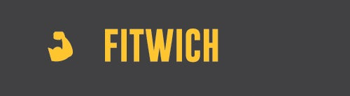 Fitwich