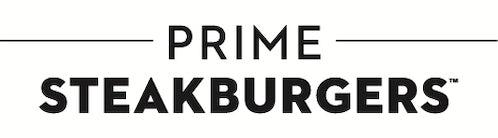 Prime Steakburgers