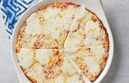 California Pizza Kitchen Short Hills Mall Order Online
