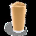 Peanut Butter Cup ™