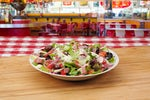 Garbage Salad *New Recipe!*