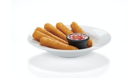 Mozza Sticks Image