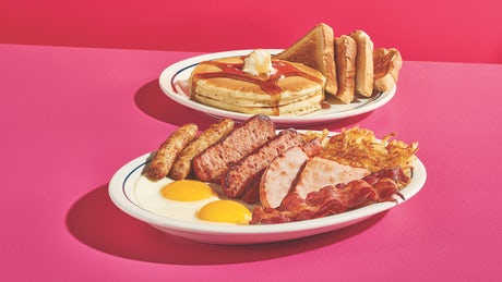 Big Farmhouse BreakFEAST™  Image