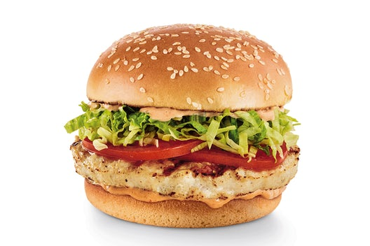 Red Robin Red Robin Southcenter Order Online