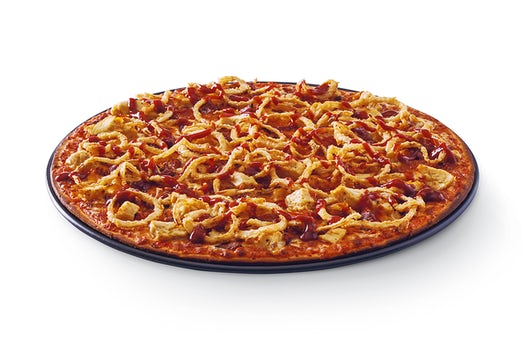 Red Robin Online Ordering Donatos Pizza New