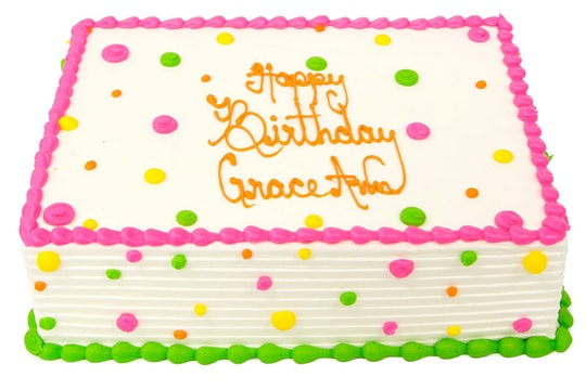 Superb Cake Boss Cakes Prices Designs And Ordering Process Cakes Prices Funny Birthday Cards Online Aboleapandamsfinfo