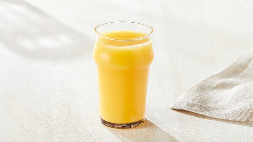 Fruit Juices Image