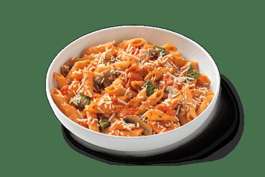 Noodles Company Online Ordering Noodles Orem