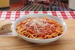 Small Spaghetti