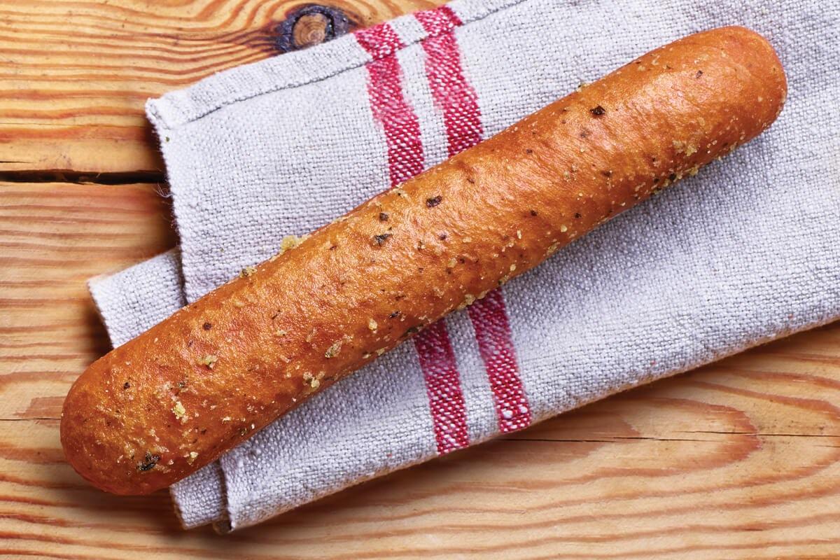 Add Breadstick (1) Image