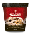 CAKE BATTER BATTER BATTER™ (1 QUART)