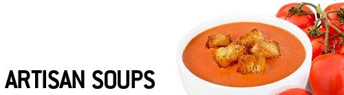 Artisan Soups