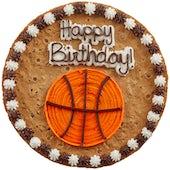 Great American Cookies Alexandria Mall Order Online