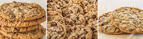 Grandma DiBella's Cookies