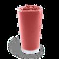 Acai Berry Boost ™