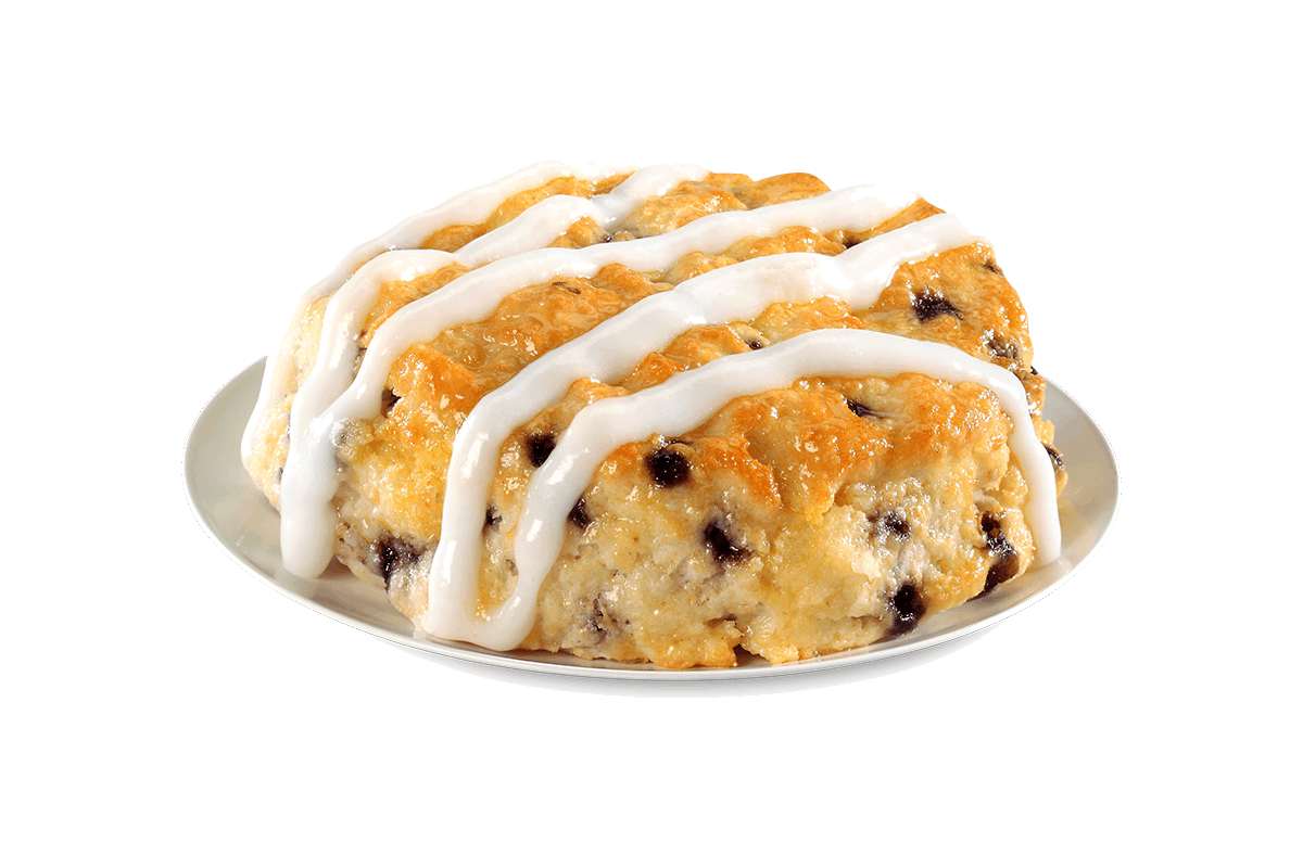 Bo-Berry Biscuit®