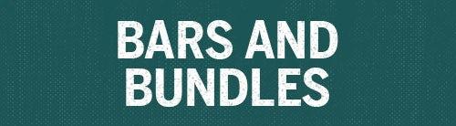 Bars and Bundles