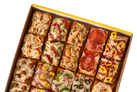 Pizzawich® Box
