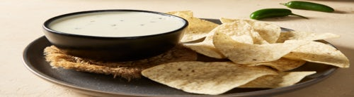 Free Queso Day!
