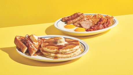 Have it All BreakFEAST™  Image