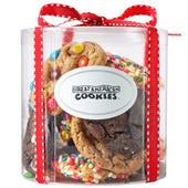 Great American Cookies On The Blvd Order Online