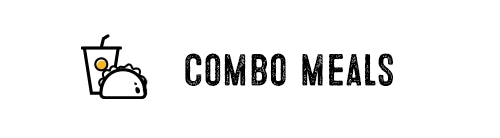 Combo Meals