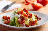 California Pizza Kitchen Westwood - Order Online