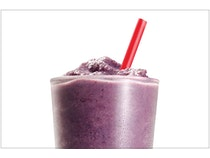 Acai Smoothies
