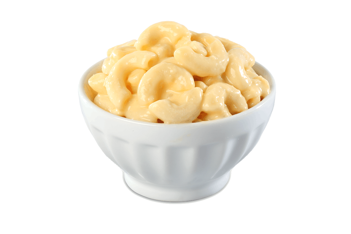 Macaroni & Cheese - 10:30AM to Close