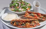 California Pizza Kitchen Burbank - Order Online