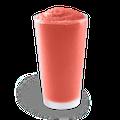 Pomegranate Plunge ™
